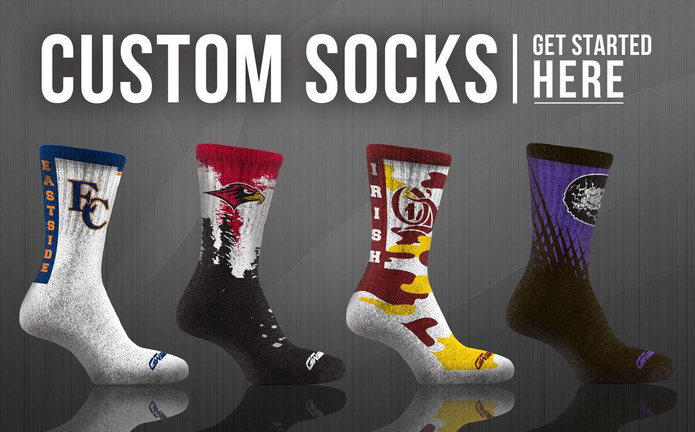 Custom_Socks.jpg