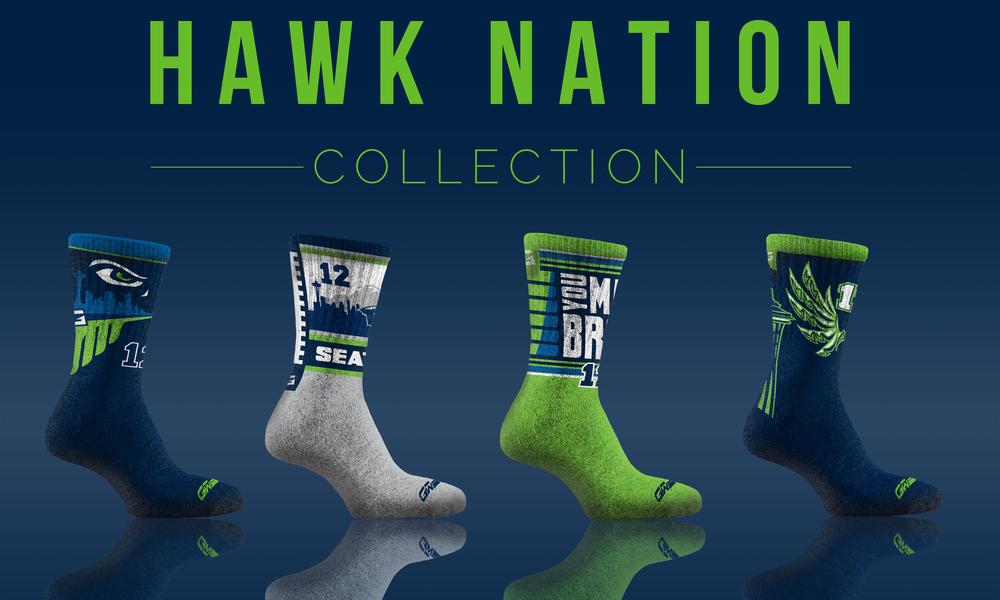 HawkNation_Socks_Website.jpg