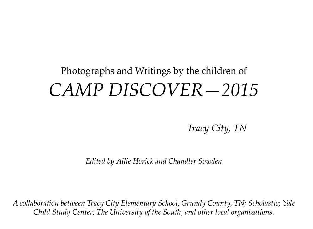 CampDiscoverBook_Proof_2015-1.jpg