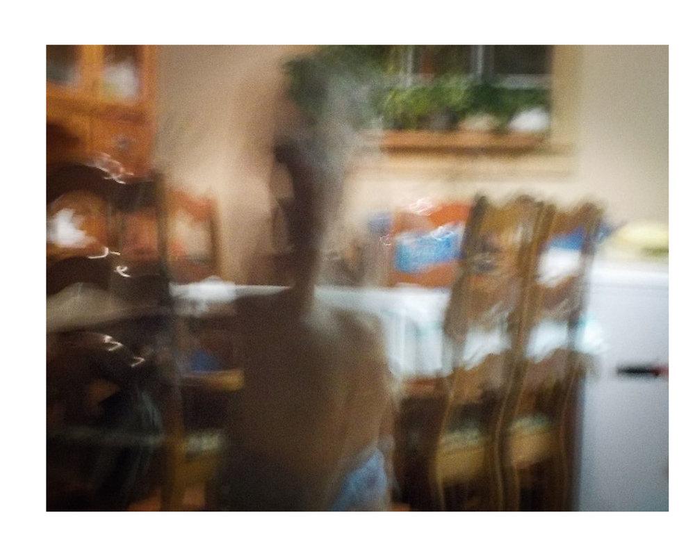 photographsbythechildrenofstoryplace2016-11.jpg