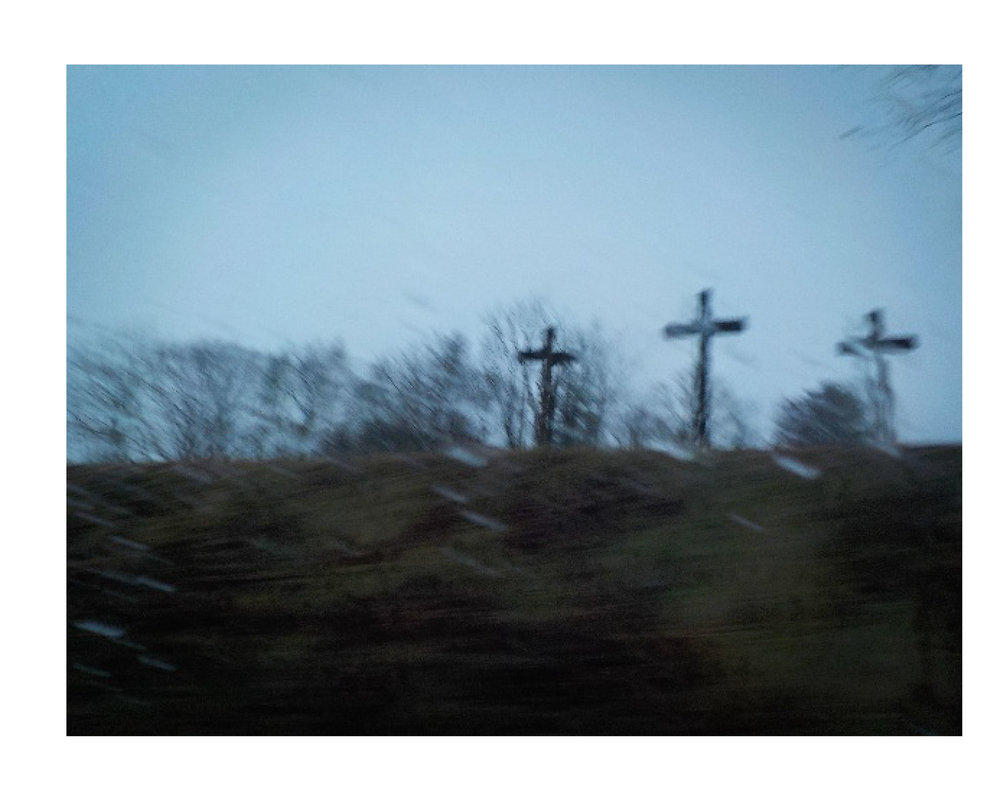 photographsbythechildrenofstoryplace2016-21.jpg