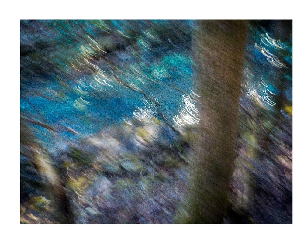 photographsbythechildrenofstoryplace2016-45.jpg