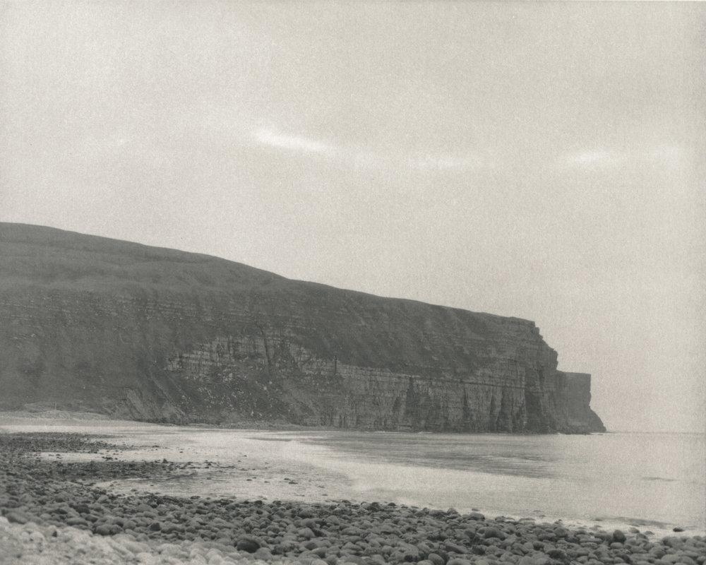 Orkney Coast