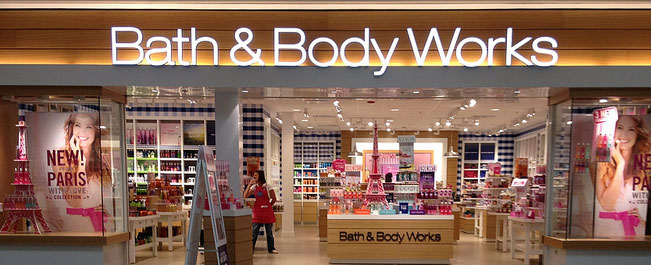 bath and body works.jpg