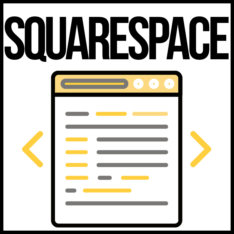 squarespace-category-icon.jpg