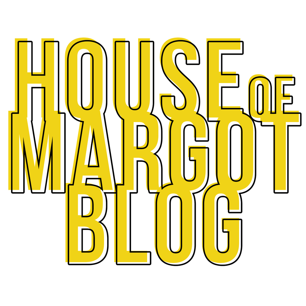 about-house-of-margot-blog.jpg