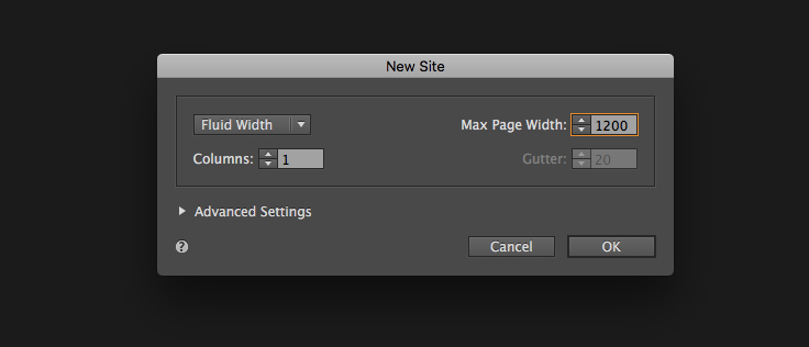 wireframing-with-adobe-muse