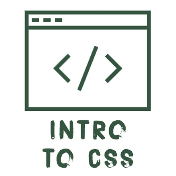 I'm so excited to share a new blog series that will teach you all the CSS skills you need to know to make you or your client's site beautiful and unique! Today's post (link in profile) explains what CSS is and what it can do for you. Is there anything specific you'd like to know how to change in Squarespace?