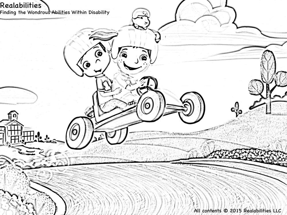 Addy.Uno.Cart.Coloring.jpg