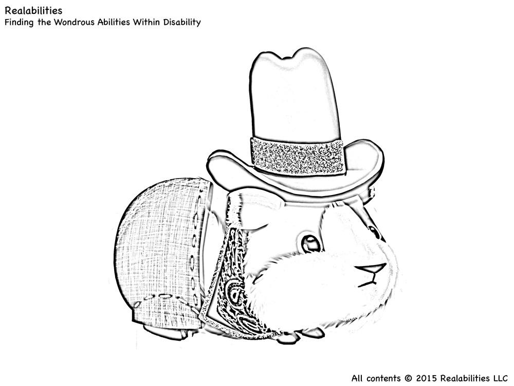 RealabilitiesTiny.Coloring.jpg