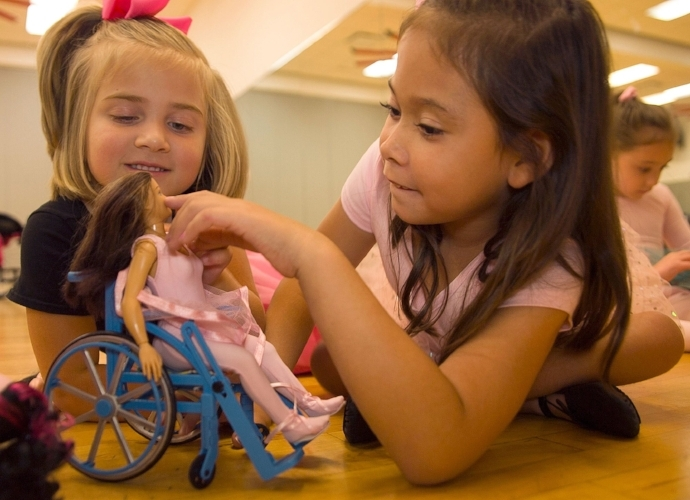 barbie-wheelchair-2.jpg