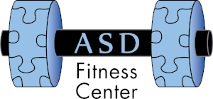 photo courtesy of http://asdfitnesscenter.com