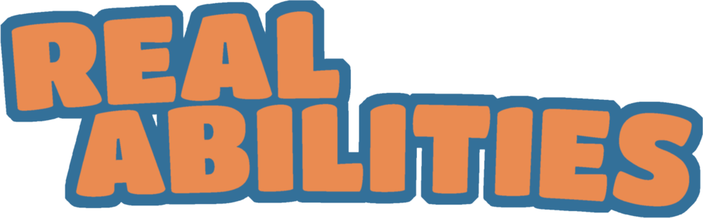 realabilitieslogotransparent.png