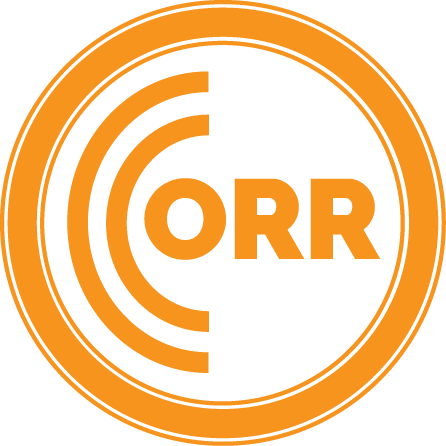 Orr Construction Company