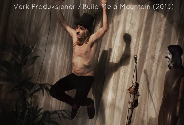 Build me a mountain.jpg