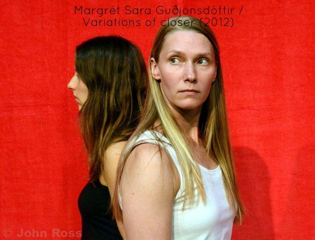 Margret+Sara+Guojonsdottir_48_closer_schubot_siegmund_1000.jpg.small.jpg