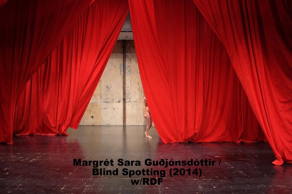Blind Spotting .JPG