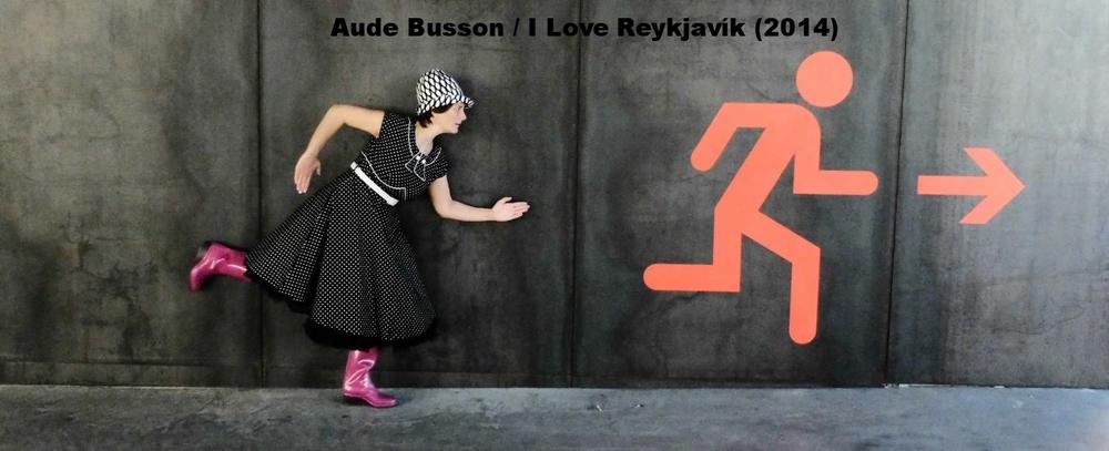 I love Rkv.jpg
