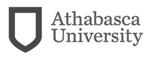 Athabasca.png