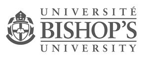 Bishops.png