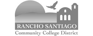 RanchoSantiago.png