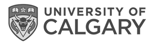UofC.png