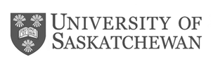 UofS.png