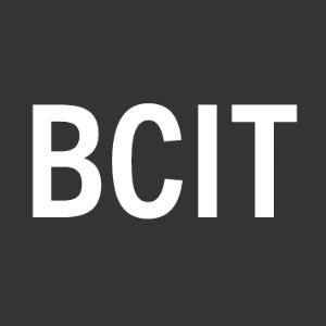 bcit_logo.png