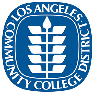 Los_Angeles_Community_College_District_Logo.png
