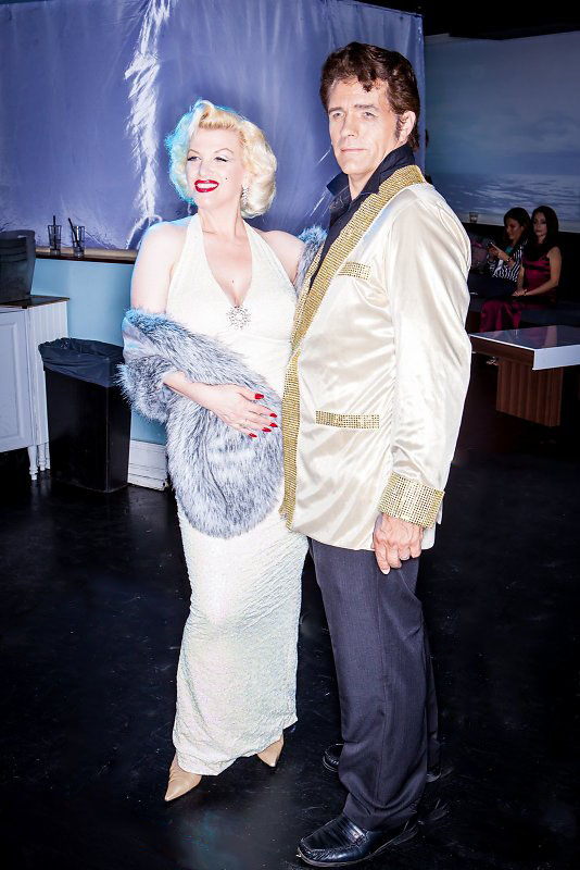 marylin and elvis edit.jpg