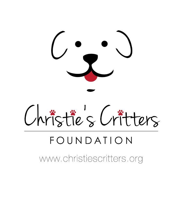 Christies Critters.jpg