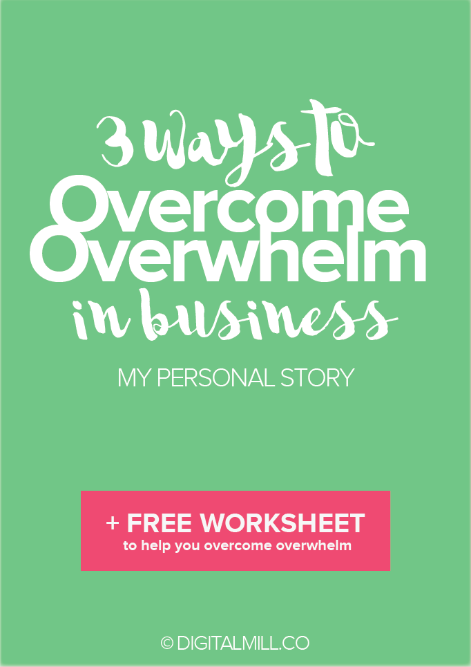 how-to-overcome-overwhelm-in-business
