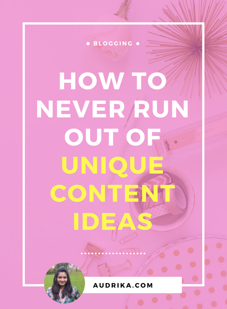blog-content-ideas.png