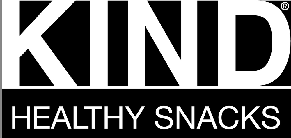 Grip the Mat - Local Partnership Opportunity- Washington DC - Kind Healthy Snacks