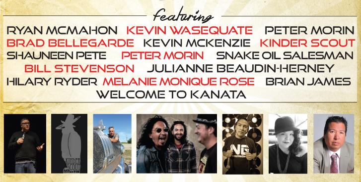 storytellers festival poster lineup.jpg