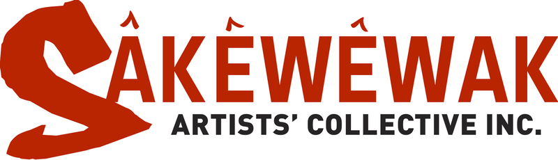 Sakewewak Artists Collective Inc.