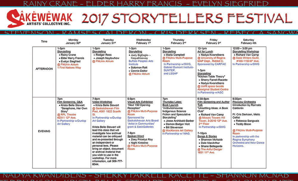 2017 StoryTellers ScheduleWEB.jpg