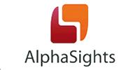 alpha_sights.jpg