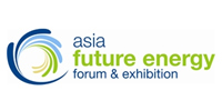 asia_future_energy.jpg