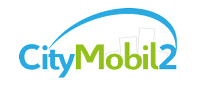 city_mobile-2.jpg