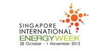 energy_week.jpg
