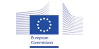 european_comission.jpg