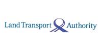 land_transport_authority.jpg