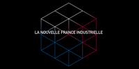 lanouvelle_france_industrielle.jpg