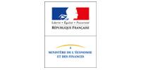 ministere_finance.jpg