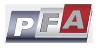 pfa.jpg