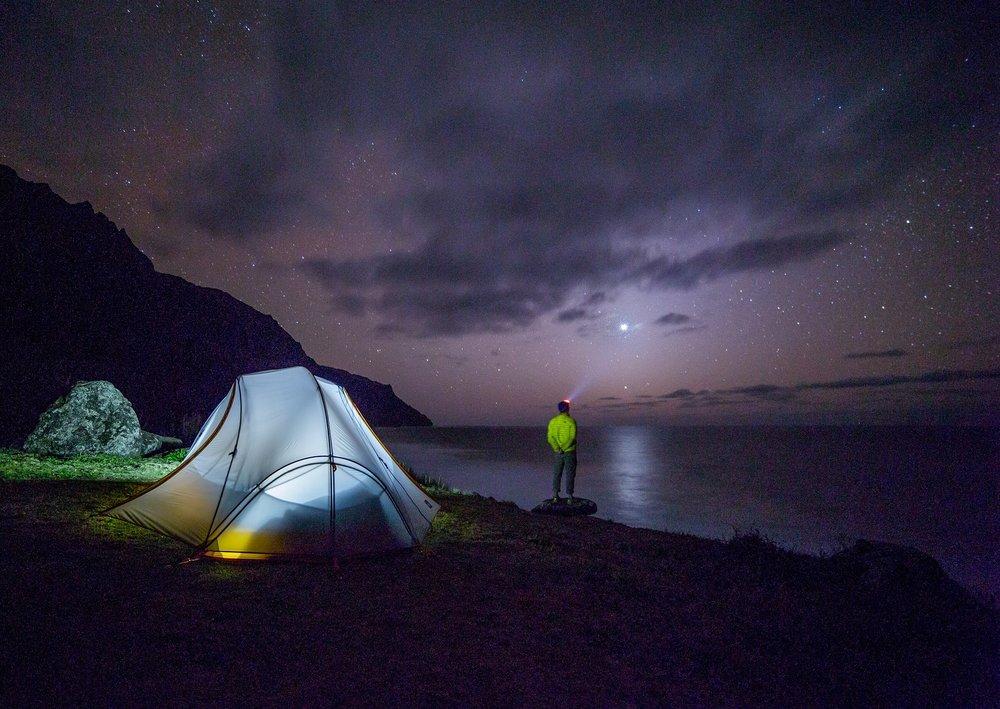 night-camping3.jpg