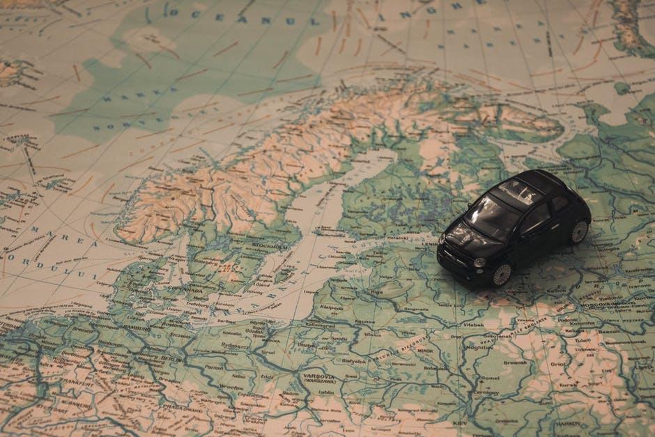 Car-map.jpg
