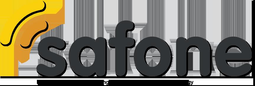logo-website2.png