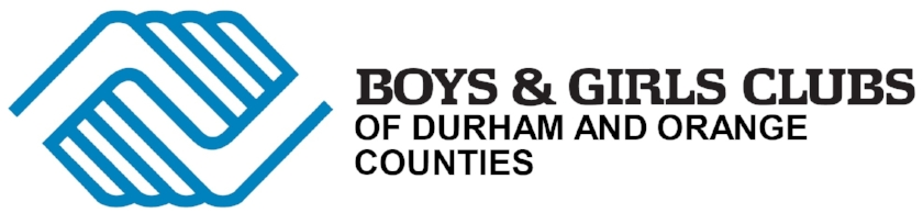 THE BOYS AND GIRLS CLUBS OF DURHAM AND ORANGE COUNTIES Fundraising Counsel//Strategic Counsel